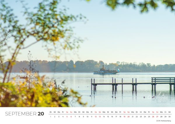 Kalender2020_v0710