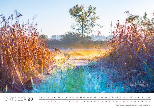 Kalender2020_v0711