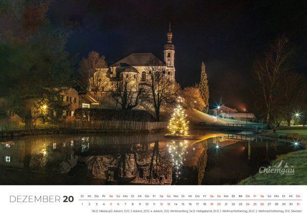 Kalender2020_v0713