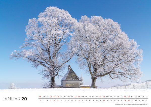 Kalender2020_v072