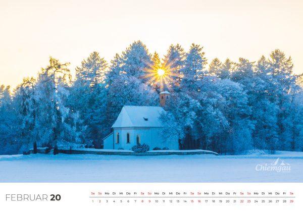 Kalender2020_v073