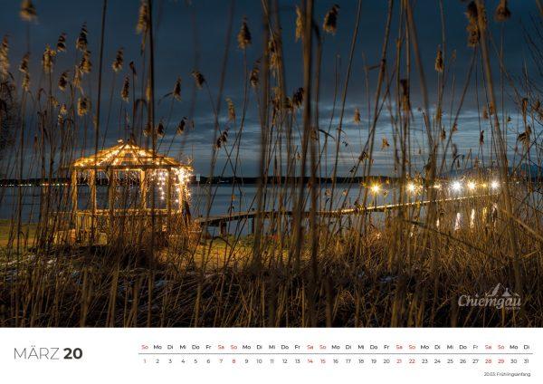 Kalender2020_v074