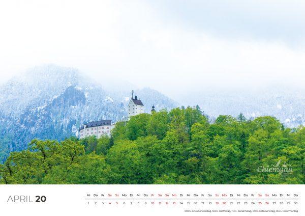 Kalender2020_v075