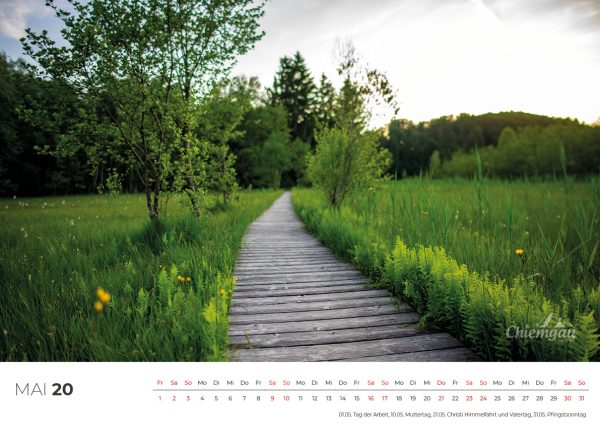Kalender2020_v076
