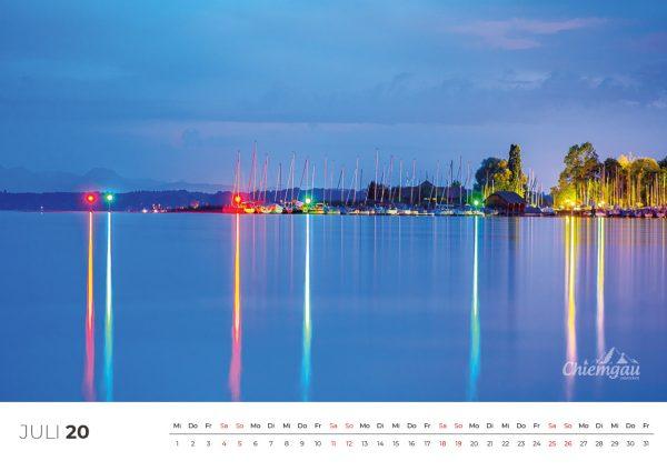 Kalender2020_v078