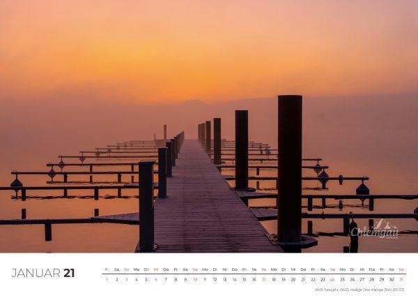 20200811_Chiemgau-Kalender2021_v06_MASTER_Seite_02