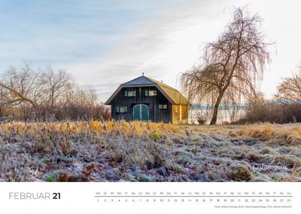 20200811_Chiemgau-Kalender2021_v06_MASTER_Seite_03