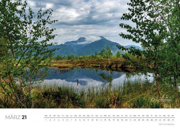 20200811_Chiemgau-Kalender2021_v06_MASTER_Seite_04