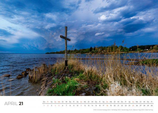 20200811_Chiemgau-Kalender2021_v06_MASTER_Seite_05