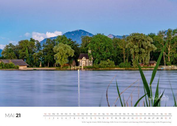 20200811_Chiemgau-Kalender2021_v06_MASTER_Seite_06