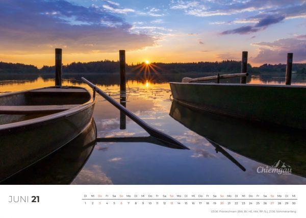 20200811_Chiemgau-Kalender2021_v06_MASTER_Seite_07