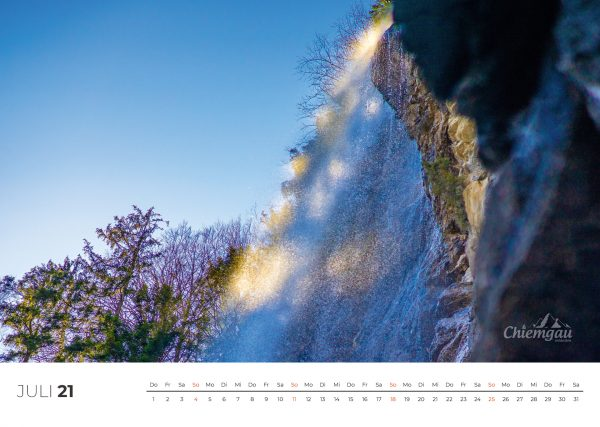 20200811_Chiemgau-Kalender2021_v06_MASTER_Seite_08