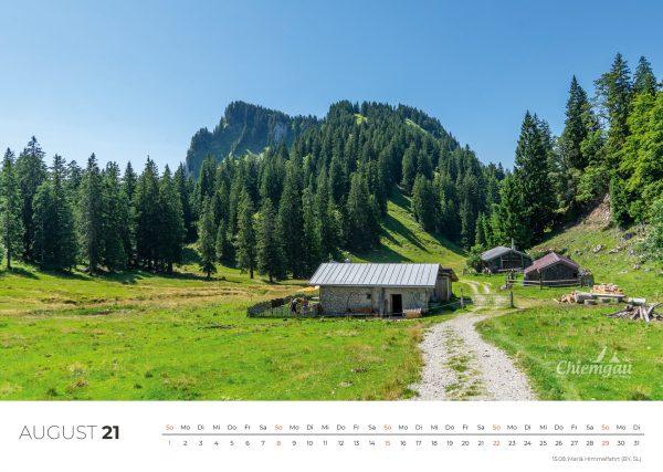 20200811_Chiemgau-Kalender2021_v06_MASTER_Seite_09