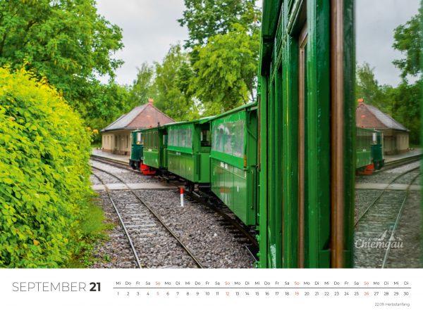 20200811_Chiemgau-Kalender2021_v06_MASTER_Seite_10