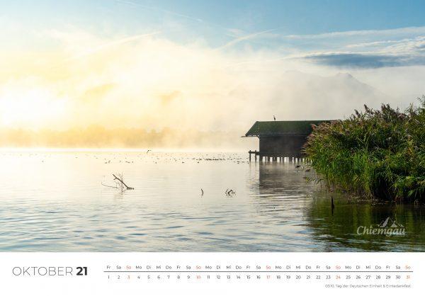20200811_Chiemgau-Kalender2021_v06_MASTER_Seite_11