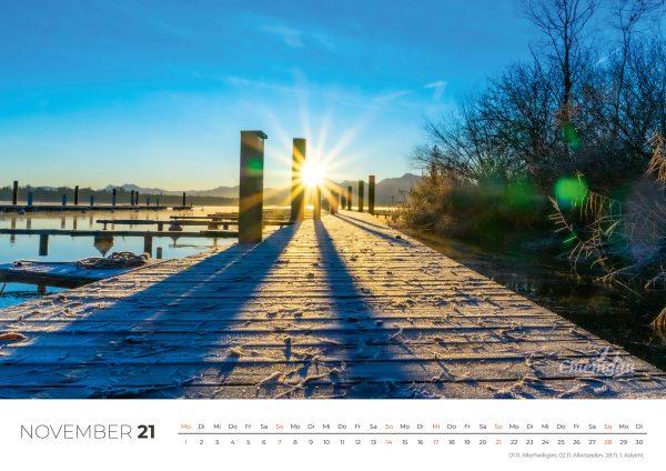 20200811_Chiemgau-Kalender2021_v06_MASTER_Seite_12