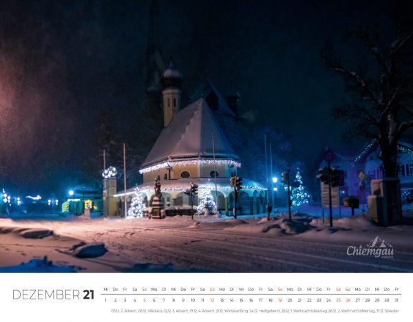 20200811_Chiemgau-Kalender2021_v06_MASTER_Seite_13