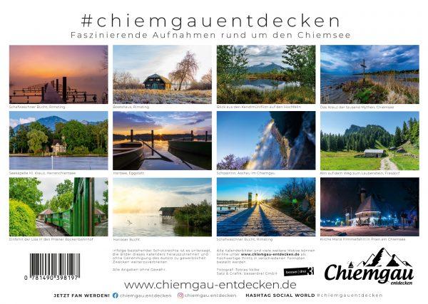 20200811_Chiemgau-Kalender2021_v06_MASTER_Seite_14